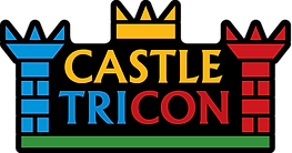 logo_Castle_TriCon_without_year.png