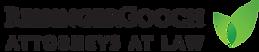 RG-Logo-web.png