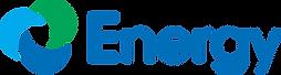 Energy Logo 3 colors_processPNG(1).png