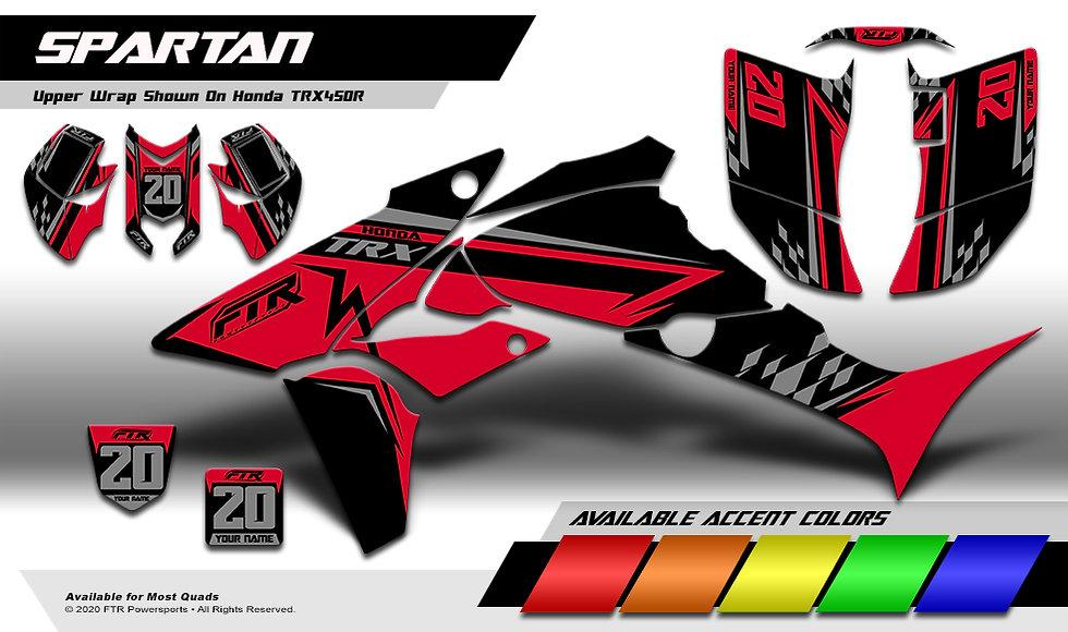 Page SPARTAN Honda 450R.jpg
