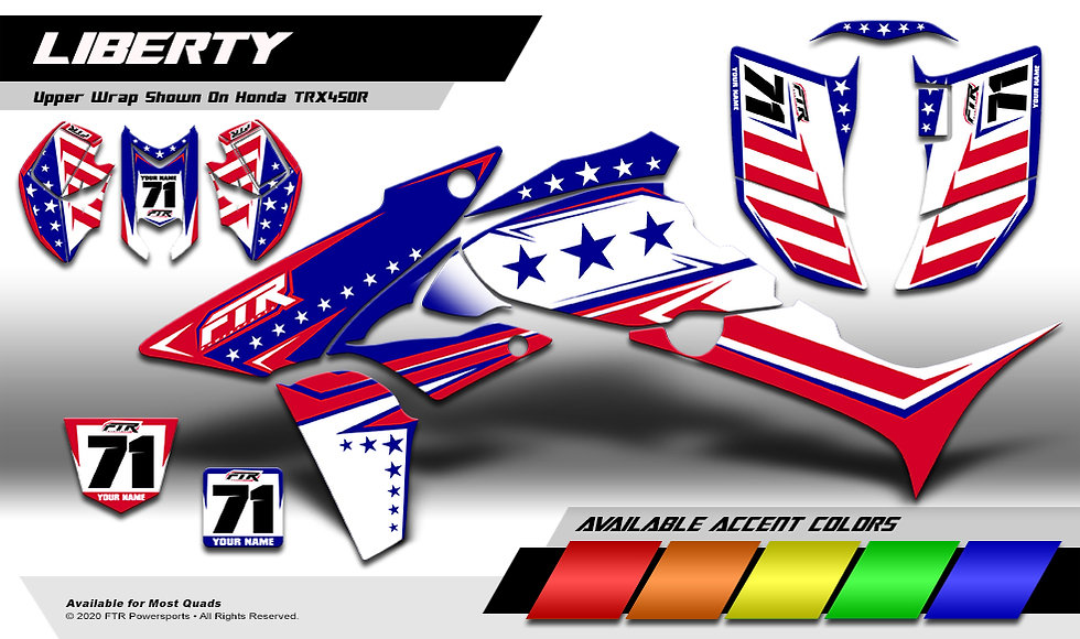 Page Liberty Honda 450R.jpg