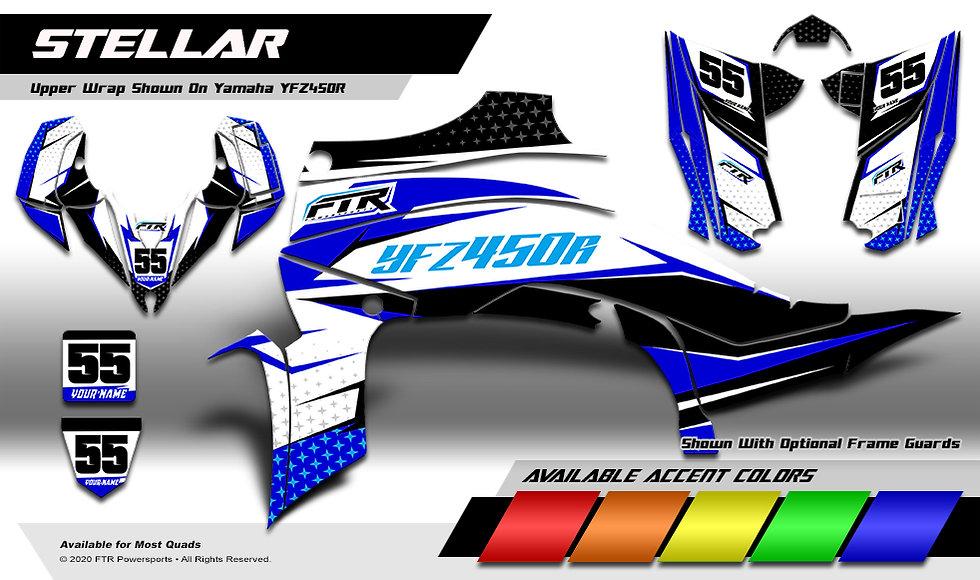 Page Stellar Yamaha YFZ450R.jpg