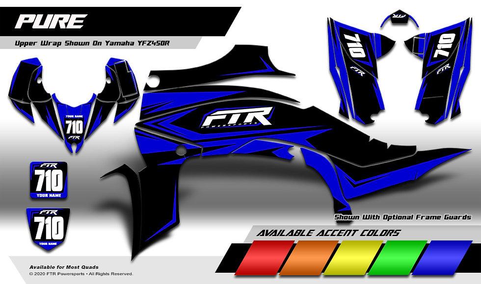Page PURE Yamaha YFZ450R.jpg