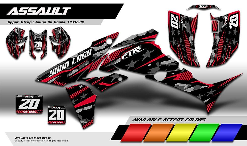 Page Assault Honda 450R.jpg