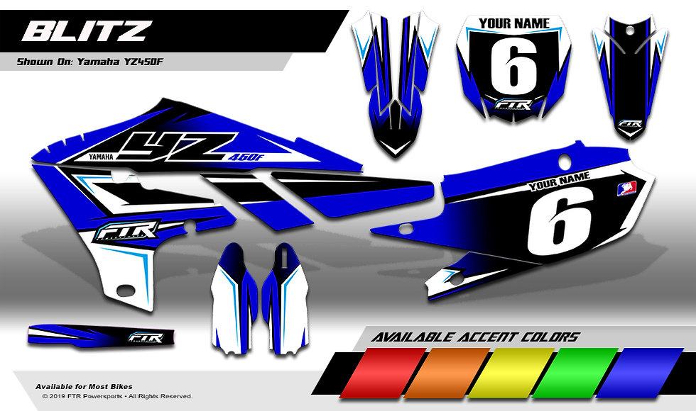 Blitz Yamaha YZ450F PAGE.jpg
