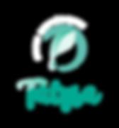 Talysa_logo copie.png