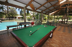 646 Cootharaba Rd, Equine property