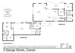 3 George Street_Cooran (19 NOV 2019) 340