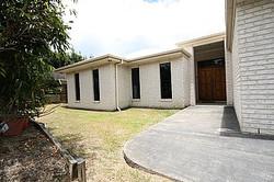 Gerrygone dr Songbird Estate