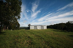 50 Acres Black Mountain Sold by Paul