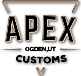 The New Logo.png