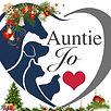 new logo auntie jo.jpg