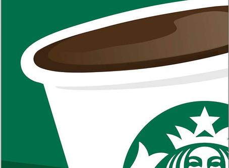 Win a $25 Starbucks Gift Card!!!