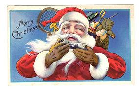 Huffing Santa 1.jpg