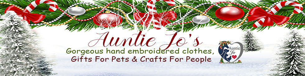 Auntie Jo banner zazzle 4.jpg