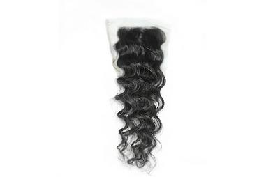 Storm (indian curls) CLOSURES