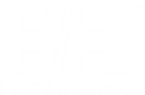 Helly Hansen_Logo_W.png