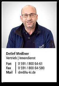 Meißner, Detlef_Kontaktkarte.png