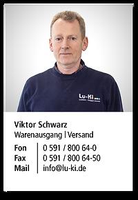Kontakt_Polaroid_Viktor Schwarz.png