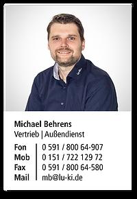 Behrens, Michael_Kontaktkarte.png