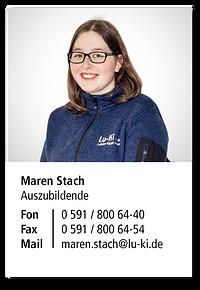 Stach, Maren_Kontaktkarte.png