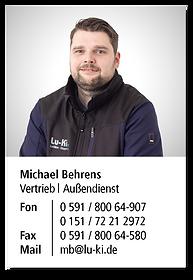 Kontakt_Polaroid_michael behrens.png