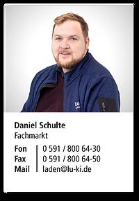 Schulte, Daniel_Kontaktkarte.png