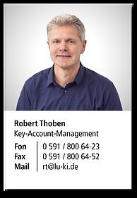 Kontakt_Polaroid_Robert Thoben2.png