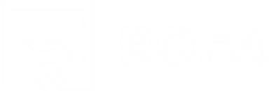 Rofa_Logo_W.png
