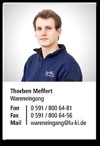 Meffert, Thorben_Kontaktkarte.png