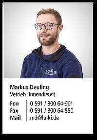Kontakt_Polaroid_Markus Deuling.png