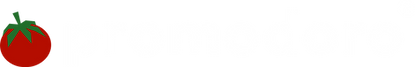 Promodoro_Logo_IN.png