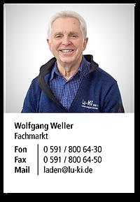 Kontakt_Polaroid_Wolfgang Weller.png