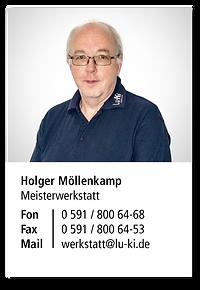 Möllenkamp, Holger__Kontaktkarte.png