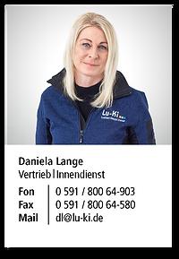 Kontakt_Polaroid_Daniela Lange.png