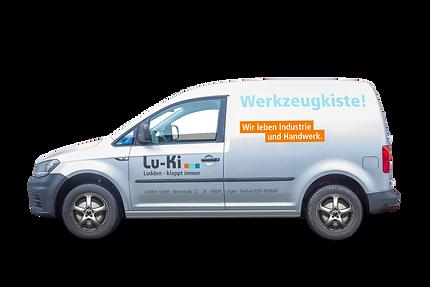 2020-04-01 - Lu-Ki_Werkzeugkiste_Retusch