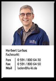 Kontakt_Polaroid_Herbert Larbus.png