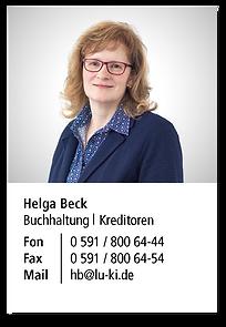 Kontakt_Polaroid_Helga Beck.png