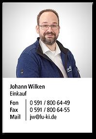 Kontakt_Polaroid_Johann Wilken.png