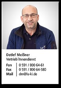 Kontakt_Polaroid_Detlef_Meißner.png