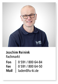 _Kontakt_Polaroid_Achim Reinink22.png