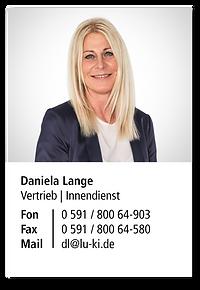 Lange, Daniela_Kontaktkarte.png