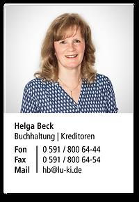 Beck, Helga_Kontaktkarte.png
