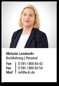 Landwehr, Melanie_Kontaktkarte.png