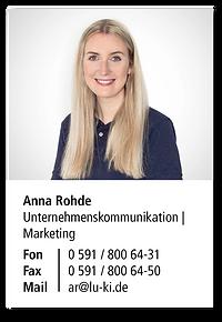 Rohde, Anna_Kontaktkarte.png