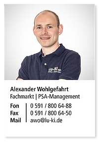 Wohlgefahrt, Alexander_Kontaktkarte.png
