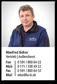 Bohse, Manfred_Kontaktkarte.png