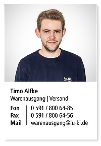 Alfke, Timo_Kontaktkarte.png