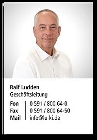 Ludden, Ralf_Kontaktkarte.png