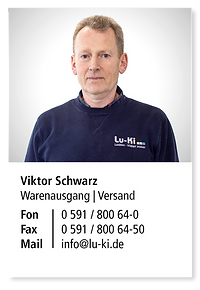 Schwarz, Viktor_Kontaktkarte.png
